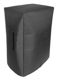 Amplified Nation 2x12 Cabinet (Vertical) Speaker Cabinet Cover - Tuki (ampn007p)