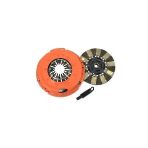 Centerforce DF148679 Clutch Kit For 05-10 Ford Mustang GT 4.6L NEW
