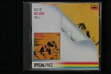 Bee Gees – Best Of Bee Gees   (C833)