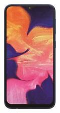 "Samsung Galaxy A10 A105M Duos 6.2"" Dual SIM 4G LTE GSM Unlocked Brand NEW"