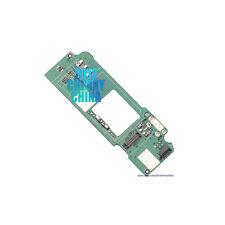 For HTC Desire 620 620G 620h 620u D620h D620u USB Charger Port Dock Flex Cable