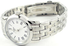 Tissot T0332101101300 Women's Dream White Dial Watch