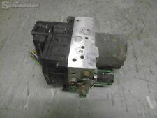 Pumpe ABS 0265225188 PEUGEOT 307 SW (3H) 2.0 16V