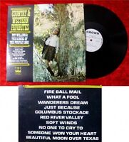 LP Foy Willing & Riders of the Purple Sage Country & We