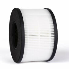 Air Filter Purifier Accessories Fits For PARTU BS-03 3-in-1 Filtration System