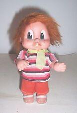 DDR Puppe um 1970 !