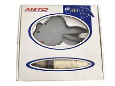 Meto Preisauszeichner Euro Kit 622/12