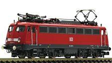 FLEISCHMANN 733878 E-Lok BR 110.3,DB AG Digital-Sound Spur N NEU