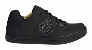 Five Ten Freerider Primeblue Shoes Core Black / Dgh Solid Grey / Grey Five - MTB