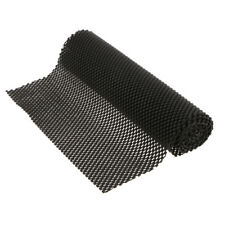 Anti-slip Grid Mat Rug Kitchen Drawer Cupboard Shelf Underlay Liner Mat Placemat