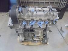 motor Skoda Rapid NH  1.2TSi 66kW CJZ CJZC 156164