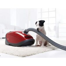 Miele Complete C3 Cat & Dog powerline 1200W Cylinder Vacuum Cleaner UNIT ONLY p