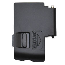Battery Cover for Canon EOS Digital Cameras