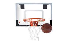 Équipements de basketball noirs taille unique
