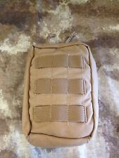 MOLLE AN/PVS-14 MND Pouch USMC Coyote