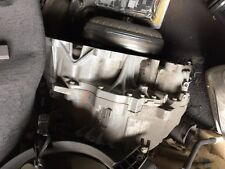volvo s60 T5 automatic transmission 40k NICE 11 12 13 14 15