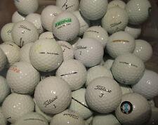 100 Titleist  Pro V1  Golfbälle  TOP  AAAA-AAA