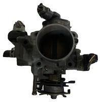 2003-2007 HONDA ACCORD abs pump anti-lock brake 4t18-8726 dabac d38