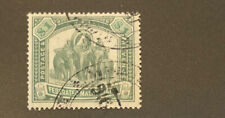 MALAYA 11  Beautiful Used Value ELEPHANT UP 168