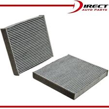 TOYOTA Carbon Cabin Filter OE# 87139-YZZ05 / 87139-32010 / 87139-47010
