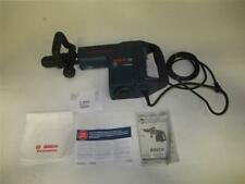 NEW BOSCH 14-AMP DEMOLITION HAMMER 11316EVS F1