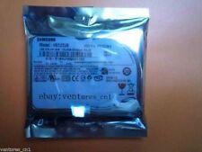 "1.8"" ZIF/PATA 120GB Samsung HS122JB HDD Hard Disk Drive"