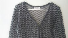 Dolce Emozione Collection Cardigan Sweater