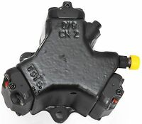 Hochdruckpumpe Mercedes W203. W210 W163 ML 270 E 270 200 220 CDI C 270 CDI