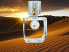 Duft Dior Homme Intense Langlebige Luxus Duft 177 - 108 ml inspired by Dior