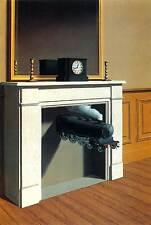 Magritte # 17 cm 70x100 Poster Affiche Plakat Cartel Stampa Grafica Art papiarte
