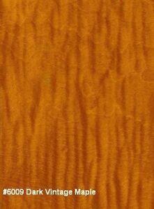 TransTint® Liquid Concentrated Dye 16 oz DARK VINTAGE MAPLE #6009