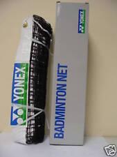 YONEX Badminton Net AC141EX