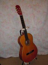 Classical BM Saville guitar made in spain