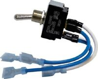 RS PRO RSMKOOS On/Off AC Line Switch Kit for use with RSMK Inverter Drives - New