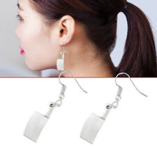 Halloween Jewelry,Knife Earrings,Cleaver Earring,Gothic Jewelry,Grunge Earring