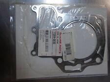 NOS Kawasaki KVF650 750 BRUTE FORCE OEM Cylinder Base Gasket 11061-0063