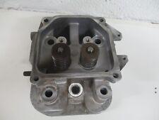KOHLER COMMAND CH730S CH25 CYLINDER HEAD #1 32 494 02 VALVES 25HP PULLING engine