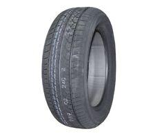 YOKOHAMA Geolandar G95A 225/55R17 97V 225 55 17 SUV 4WD Tyre