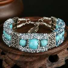 Trendy Bohemia Beads Bracelet Fashion Jewelry