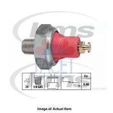 New Genuine FACET Oil Pressure Switch 7.0016 Top Quality