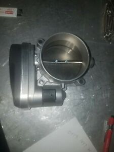 Dodge neon throttle body 5.7, 6.1, 6.4 Challenger, Charger, 300 Others