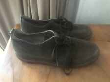 Flitflop Mens Trainers Uk Size 11