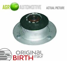 BIRTH FRONT AXLE SHOCK ABSORBER MOUNTING STRUT MOUNTS OE QUALITY REPLACE 50129