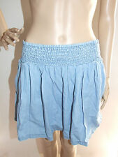 Cotton On Regular Machine Washable Solid Skirts for Women