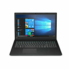 Lenovo Laptop AMD 2x2.60 GHz - 8GB - 256GB SSD - USB 3 - HDMI - Win10 Prof - Off