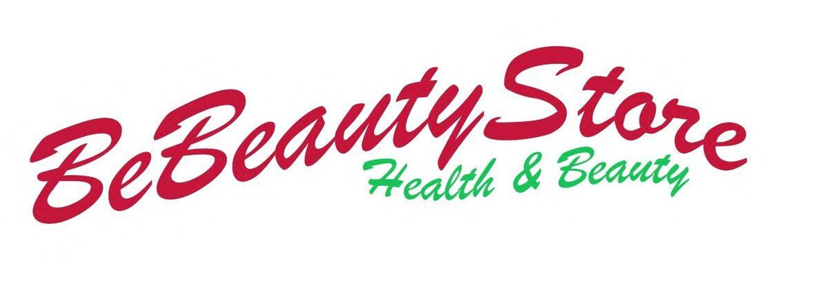BeBeautyStore