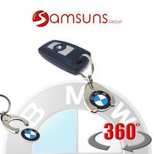 Original BMW Schlüsselanhänger mit Einkaufwagen Chip m. Rechnung aus Deutschland