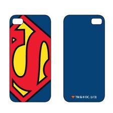 Superman iPhone 5 Case