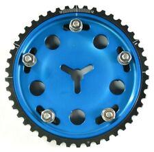 Fidanza Perf. 940189 Cam Gear Mazda Miata, Protege, Ford Escort - 1990-2003 1.8L