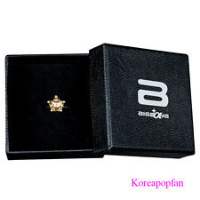 Bigbang box G-dragon GD TAEYANG Seungri Daesung MADE RING Kpop goods New